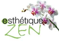 esthetiquezen.com
